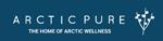 Arctic Pure