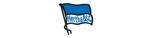 Hertha BSC Mitgliedschaft