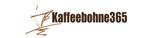 Kaffeebohne365