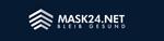 Mask24