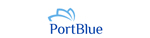 PortBlue Hotels