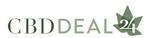 CBD-Deal24