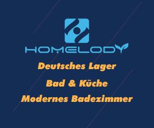 homelody Cashback