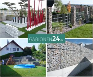 gabionen24.de Cashback