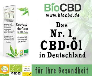 biocbd Cashback