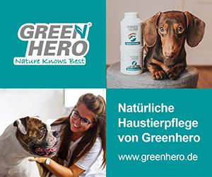GreenHero Cashback