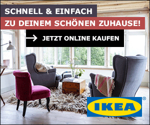 IKEA Cashback