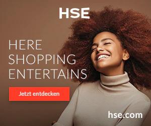HSE.DE Cashback