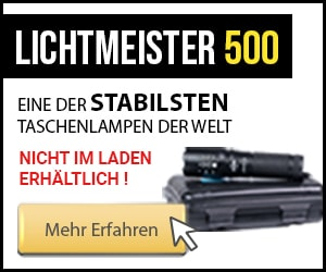 Waldhammer Cashback