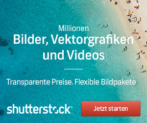 Shutterstock Cashback
