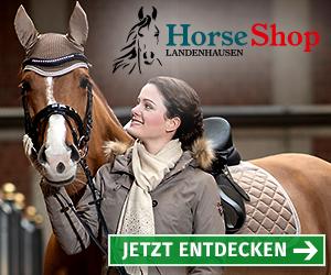 Horse Shop Cashback