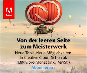 Adobe Cashback