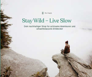 Slow Supply Ethical Goods Cashback