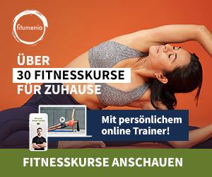 fitumenia  Online Fitness Cashback