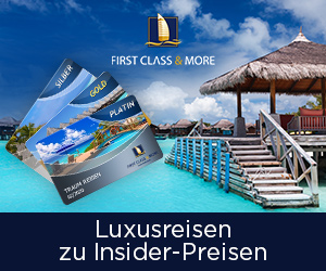 First Class & More FZE Cashback