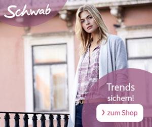 Schwab Cashback