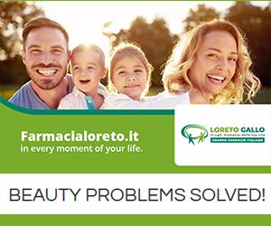 Farmacia Loreto Gallo Cashback