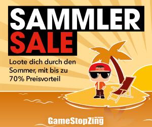 GameStop.de Cashback