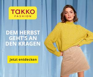 Takko.com Cashback