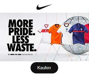 Nike DE Cashback