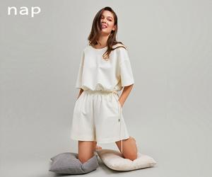 NAP loungewear Cashback