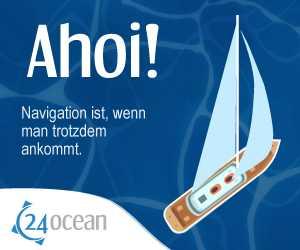 24Ocean Cashback