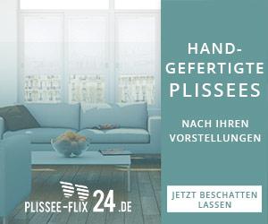 PlisseeFlix24 Cashback