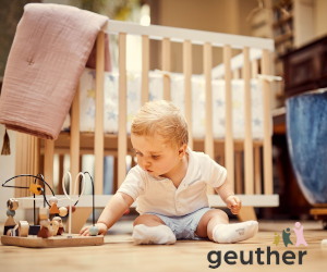 Geuther Cashback