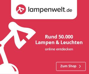 Lampenwelt   Cashback
