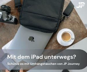JP Journey Cashback