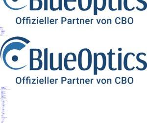 BlueOpticsShop.de Cashback