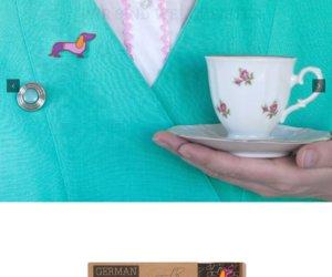German Export Box Cashback