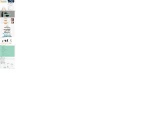 onlinehoergeraet.de Cashback