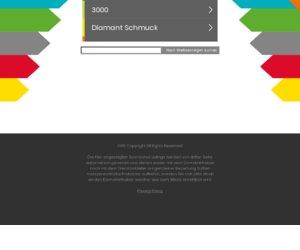 Schmuck3000.de Cashback