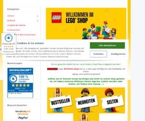 Drehscheibe24 Cashback