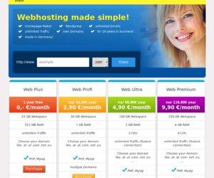 flatbooster.com Cashback