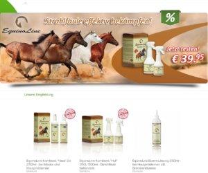ProntoCare-Vetshop: Ihr Online Shop für Tiergesundheit Cashback