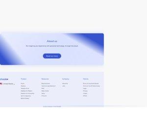 Shadow Cashback