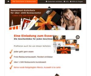 YOvite.com  Cashback