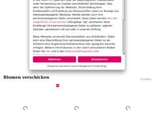 Blumeideal Cashback