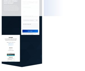 Orbix Cashback