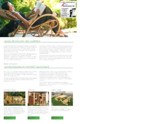 homegarten24 Cashback