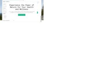 Arctic Pure Cashback