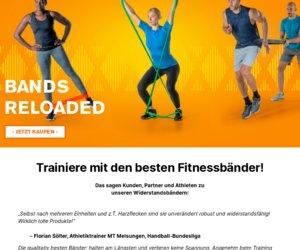 FLEXVIT Cashback