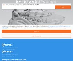 PortBlue Hotels Cashback