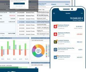 StarMoney Cashback