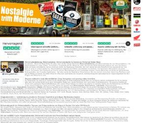 moto24.de Cashback