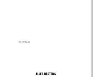 Little Big Change Cashback
