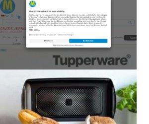 mediashop cashback gutscheincodes qassa. Black Bedroom Furniture Sets. Home Design Ideas