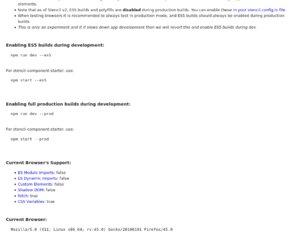 KFZteile24.de Cashback
